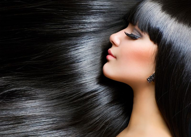 hair dressers kennington ashford offers